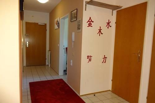 Tolle 2 - Zimmer Wohnung in Wildon