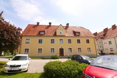 Köflach - Schöne Wohnung in Zentrumsnähe - Thermennähe