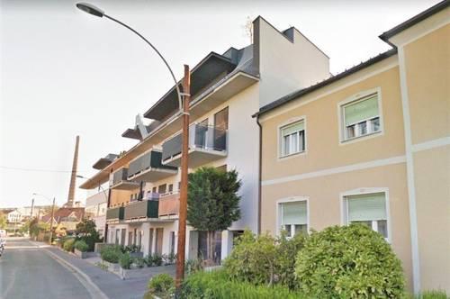 Traumhafte Wohnung nähe Brauhaus