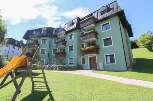 Mietzinssenkung - Wohnen im Erholungsgebiet Laßnitzhöhe