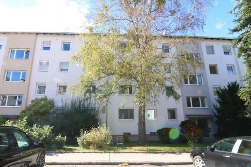 Schöne, sanierte Mietwohnung in Andritz