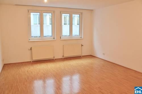 Nette 2 Zimmerwohnung Nähe Landstraßer Hauptstraße