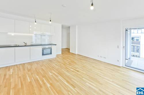 Wohnung In Wien Mieten Mietwohnungen