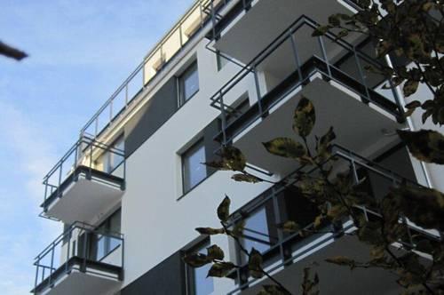 Schöne 3 Zimmerwohnung in Wien Floridsdorf