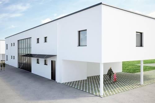Absolut neuwertig !! 3 Zimmerwohnung mit überdachter Terrasse und Carport !!