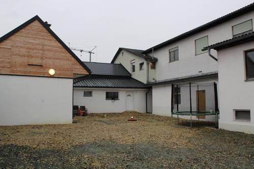 7572: Anlegerhit, nahe Fürstenfeld!