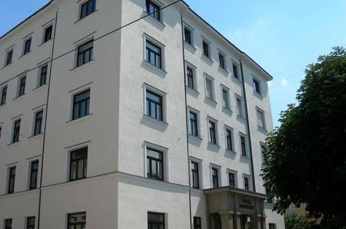 Stilvolles-Büro im Andräviertel von Salzburg