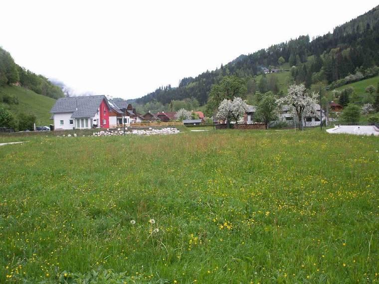 Kirchfeldsiedlung 2