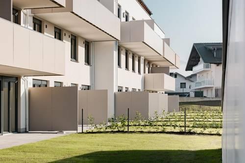 4 Zi. Gartenmaisonettewohnung ca. 90 m² Wohnfläche auf 2 Geschosse, 2 TG-Plätze, Irrseenähe, großer Keller - KEINE PROVISION ! ! !