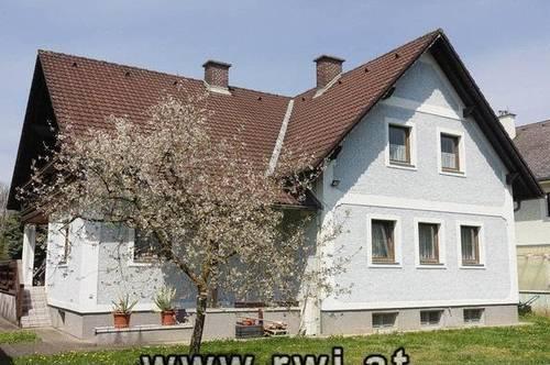 Wohnhaus in Hausmening - Amstetten