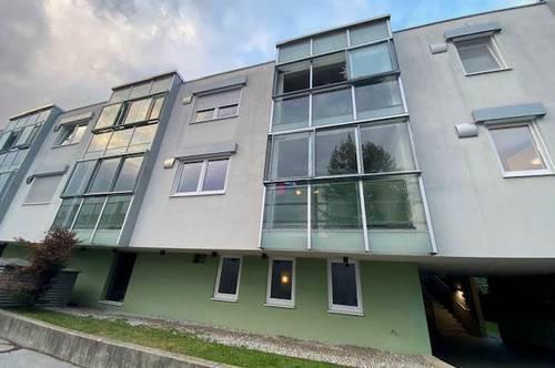 Neues Leben in Mühlau - 3-Zimmer-Wohnung in Innsbruck