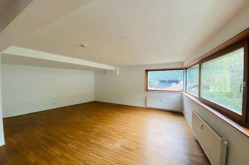 Perfekt gelegene 3 - Zimmer - Wohnung in Top Lage in Umhausen zu vermieten!