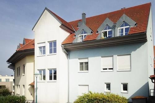 Pyhra I, geförderte Wohnung mit Eigentumsoption, Top 14, 1000/8120/1114