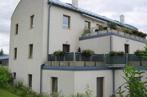 Mank I/5, geförderte Wohnung mit Eigentumsoption, Stg. 5/LH/Top 6, 1000/9300/1506