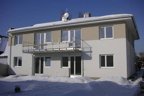 Poysdorf V/3, geförderte Wohnung mit Eigentumsoption, OG Top 1/3, 1000/10180/1103