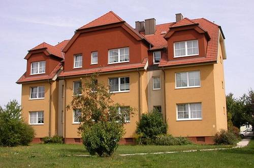 Ziersdorf III/1, geförderte Mietwohnung, Top 9, 1000/6350/1109