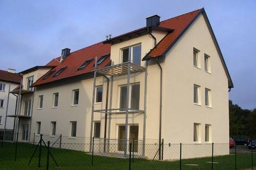 Pyhra III, geförderte Wohnung mit Eigentumsoption, Haus 1. OG Top 4, 1000/9800/1104