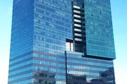 SATURN TOWER - modern, flexibel, individuell
