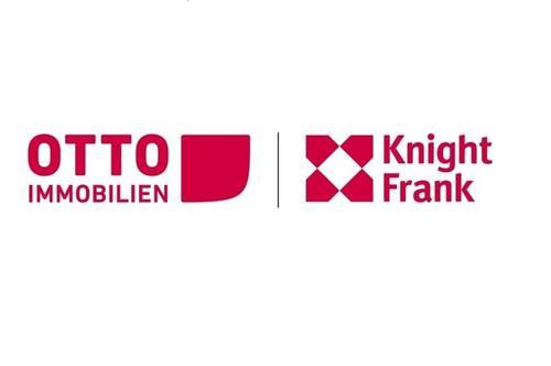 Top Büro - Nähe U1 Rennbahnweg