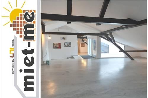 - miet-me - zentrale 160m² in Neusiedl/See *** VIDEOBESICHTIGUNG***