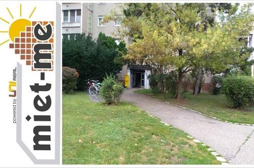 - miet-me - Single-Hit am Reisenbauerring