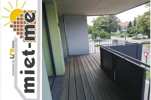 - miet me - MODERN LIVING am Hauptplatz