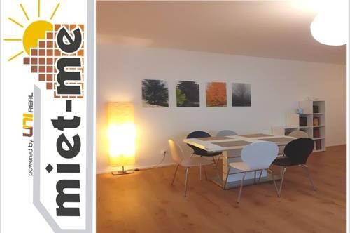 - miet-me - Top Wohnung in Weiden am See