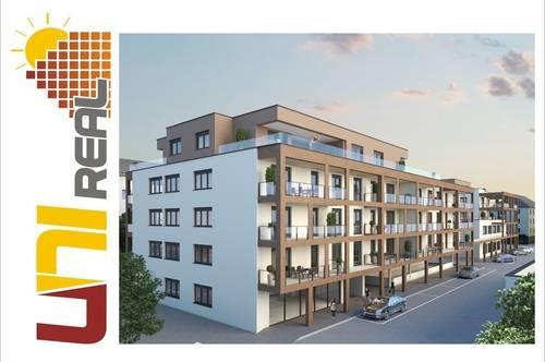 - UNI-Real - Stadt(T)raum in Feldkirchen