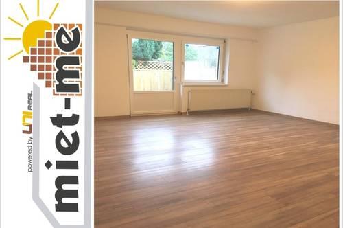 - miet-me - *** VIDEOBESICHTIGUNG *** Wohnhaus in Neusiedl am See