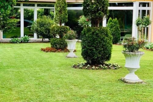 Exklusive, stillvolle Villa zum Wohlfühlen!