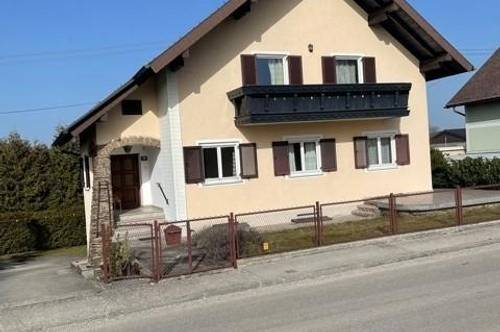 Ihr Daheim im Herzen Ohlsdorfs!