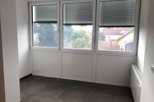 60 m² NEU SANIERTE Wohnung – Nähe Liebauer Stadion