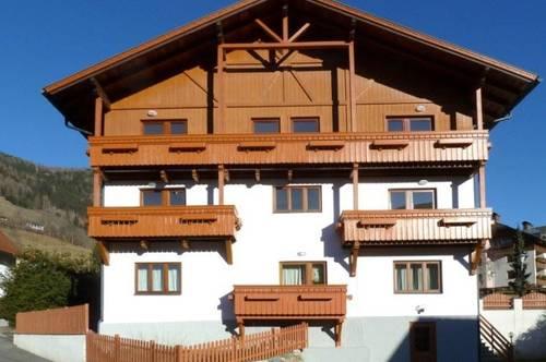 Bad Kleinkirchheim – Ferienwohnung in einer Zentral Residenz