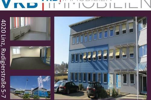 Büroflächen im Technologie- und Innovationszentrum in St. Florian -EG Top B2,3,4,5