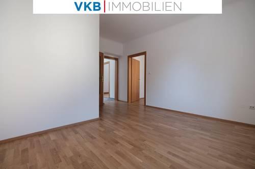 Mietwohnung in Steyr Münichholz (Provisionsfrei)