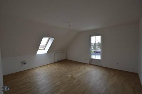 Schöne, neu adaptierte Eigentumswohnung - ideal auch für Anleger! - VIDEO!