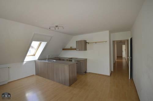 Schöne Eigentumswohnung - ideal auch für Anleger! - VIDEO!