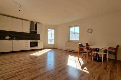 3 Zimmer Eigentumswohnung - ideal auch für Anleger! - VIDEO!