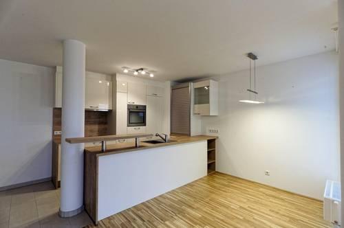 Top 8 | Zentrale Wohnung in Deutsch-Wagram - 75 m²