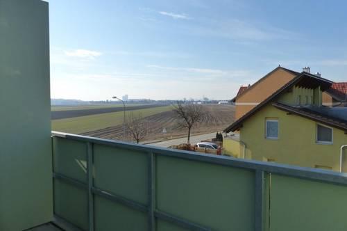 Top 11 | Mieten nahe Wiener Stadtgrenze - 36 m²