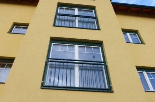 Top 7 | Moderne 3-Zimmer-Wohnung - 54 m²
