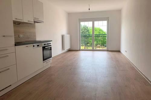Top 6 | Moderne Mietwohnung in Deutsch-Wagram - 62 m²