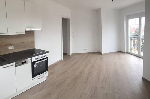Mieten im Zentrum von Deutsch-Wagram - 64 m²