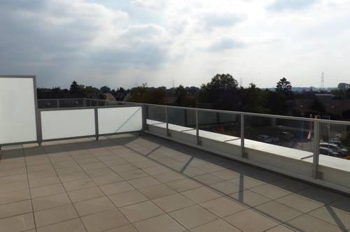 Top 19 - Mietwohnung in Toplage von Deutsch-Wagram - 83 m²