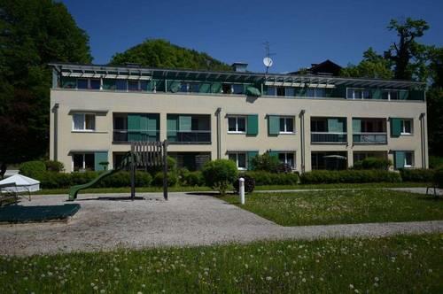 Mietwohnung im Zentrum von Bad Ischl