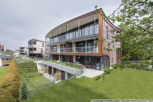 Anleger-Wohnung in Igls zu verkaufen