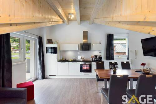 Mehrfamilienhaus mit bis zu 6 Einheiten