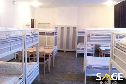 ***Gästehaus im Herzen von Bad Gastein ***