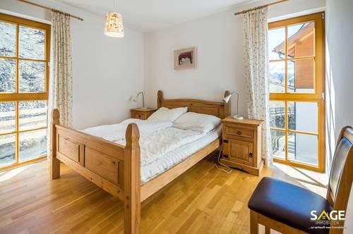 +++ Neben dem Skilift +++ 3 Schlafzimmer +++
