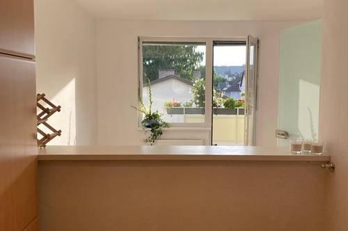 3-Zimmer-Wohnung - inkl. kostenloser Erstvermietung (falls gewünscht)